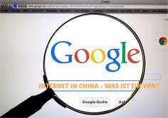Was ist ein #VPN Dienst und warum ihr einen VPN-Dienst für eure Reise nach #China benötigt gibt es hier: http://deguoreninchina.blogspot.com/2016/02/internet-in-china-was-ist-ein-vpn-3-vpn-dienste-fuer-china.html