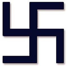 symbol essays
