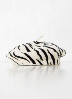 New Arrivals - Women's Cute Website, Turban, Throw Pillows, Toss Pillows, Cushions, Decorative Pillows, Turbans, Decor Pillows, Scatter Cushions