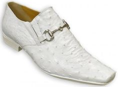 30+ Stunna ideas   mauri shoes, shoes