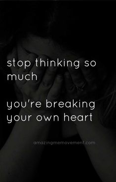 Moving On Quotes To Help You Heal Your Broken Heart 15 moving on quotes to help you heal your broken heart. 15 moving on quotes to help you heal your broken heart. Inspirational Quotes For Women, Uplifting Quotes, New Quotes, Life Quotes, Short Sad Quotes, Real Women Quotes, Worry Quotes, Inspiring Women, Quotes About Moving On From Friends