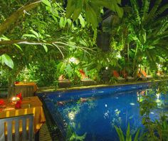 Pool Suite Room  Free round trip transfer ( please advise the flight detail:) A Romantic Khmer dinner for couple All day tour excursion by Remork ... - See more at: http://www.petittemple.com/rooms-rate.html#sthash.3t5HBdTt.dpuf