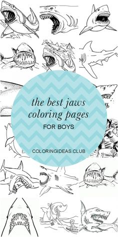 Are you looking for an article about 30 Best Coloring Pages for Boys Cool Jets. Get this Insanely Gorgeous and Pin this article right now! Shark Coloring Pages, Boy Coloring, Coloring Pages For Boys, Free Printable Coloring Pages, Free Coloring Pages, Coloring Sheets, Coloring Books, Picture Comprehension, Dragon Puppet