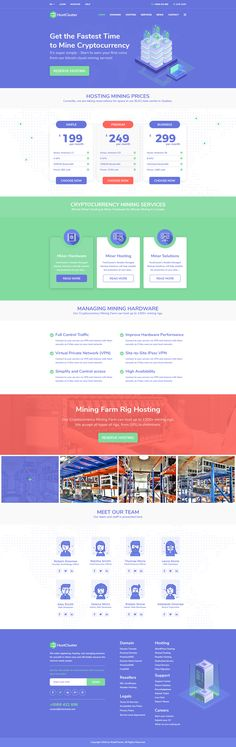 """Straight from the top of the main home page, you can make available an essential feature that HostCluster can offer. The domain name checker has complex functionality. Your customers will be redirected to a """"Register Domain"""" page when they click search. Best Wordpress Themes, Ux Design, Cryptocurrency, Search, Top, Searching, Crop Shirt, Shirts"""
