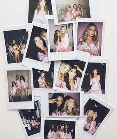 @esmeemasman🏁🐻 Polaroid Pictures Display, Polaroid Photos, Polaroid Ideas, Polaroid Cameras, Fashion Show 2016, Teen Photography, Fashion Photography, Vs Fashion Shows, Vs Angels