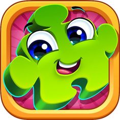 Daily Bible Jigsaw by Planet 316, Bible Games, jigsaw puzzleapp, daily jigsaw puzzles