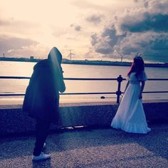 #Regram post to @pinterest Sneaky pic from our beach shoot 2 weeks ago @owenjuice capturing @x_tigerlily_x wearing one of our vintage lace gowns  #vintagebride #vintagewedding #vintageweddingdress #beachwedding #beachweddingideas #wallasey #wirral #liverpool by love.saves.the.day - #ViralInNature is named by Clutch.co as Canadas Top Social Media Marketing Agency http://vnat.ca/TopSocialMediaAgencyCanada2016 Visit us at http://bit.ly/1seeN6z