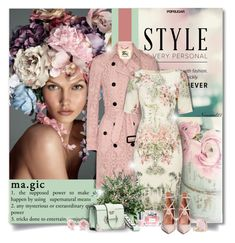 Style is very personal. Adrianna Papell, Popsugar, Christian Dior, Valentino, My Arts, Entertaining, Shit Happens, Irene, Opi