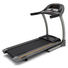 AFG - 3.1AT - 3.1AT Treadmill | Sears Outlet