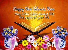 Happy Islamic New Year Images 2018 - Happy New Year Wishes Images 2018 Islamic New Year Images, Islamic New Year Wishes, New Year Wishes Images, Happy Islamic New Year, Happy New Year Wishes, Happy New Year Everyone, Hijri New Year, Hijri Year, Friday Messages