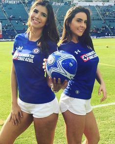 Football Girls, Football Fans, Soccer Girls, Sports Women, Female Sports, Dancer Photography, Professional Cheerleaders, Sport Girl, Pretty Woman