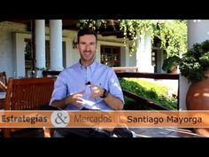 """Santiago Mayorga: """"Con Cadus apostamos al gran cambio"""""""