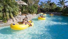 najlepsze atrakcje dla dzieci Teneryfa rodzinne parki rozrywki Parka, Teak, Outdoor Decor, Hoodies, Parkas