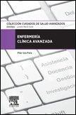 Enfermeria clinica avanzada. http://tienda.elsevier.es/enfermeria-clinica-avanzada-pb-9788490224519.html