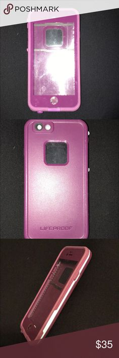 lifeproof nuud iphone 5 serial number