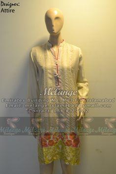 Price: Rs.4,500 Pcs: 1