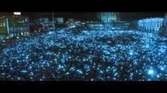 Maidan. Ukraine. Revolution. (+playlist)