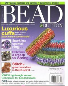 April 2006 N° 72 (74) - lucy bisuteriabb - Picasa Web Albums