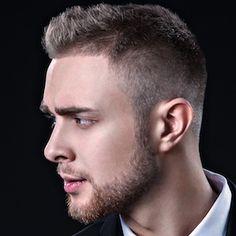 Egor Kreed - Lyrics Samaya