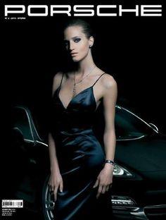 Porsche Mag