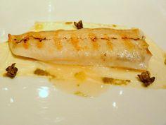 Lenguado a la menier: http://lenguado-a-la-menier.recetascomidas.com/ #lenguado #pescado #receta