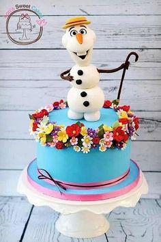 Cake Wrecks - Home - Sunday Sweets: Summer Fun | Disney Cakes | Disney Cake Ideas | Disney Cakes and Sweets | Disney Cakes for Girls | Disney Cakes for Boys | Disney Cakes and Cupcakes |