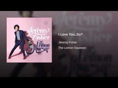 I Love You..So? Listen on @Spotify follow rhen13.