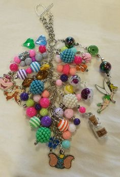 Multi Charm Purse Charm   available at https://www.facebook.com/magic365