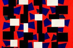 Revival Belgische abstracte kunst, Paul Van Hoeydonck.