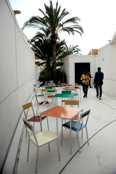 #Bahrain #Pavilion #Expo2015 #Milan