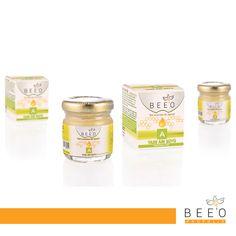 Biliyor musunuz? Bee´o taze saf arı sütü, doğrudan veya bal, pekmez, süt, yoğurt, meyve suyu gibi gıdalarla karıştırılarak tüketilebilir. Ürün buzdolabında saklanmalı, ısı ve ışıktan korunmalıdır. Detaylı bilgi için; https://www.beeo.com.tr/product/diger-ari-urunleri/ari-sutu/taze-ari-sutu