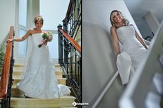 Wedding Photographer and Cinematographer serving South Florida and available to travel worldwide.