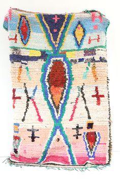bring out the summer rugs / beklina / sfgirlbybay