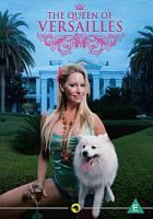 Lauren Greenfield directs this documentary following timeshare billionaire couple David and Jackie Siegel as construction begins on their new home, a lavish mansion inspired by the palace of Versailles. Filmed over a two-year period, the documentary sees the couple having to modify their plans as their empire becomes affected by the worldwide economic downturn.