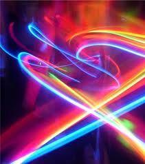 347 best neon wardrobe images on pinterest background images barn