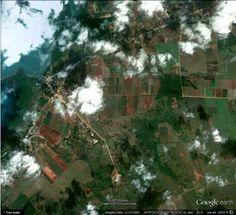 Esta es la zona de Niquero y Belic en la Provincia Bayamo en Cuba | Aun hoy en día resistiendo al largo y lamentable huracán Castro los descendientes de irlandeses y de aborígenes cubanos demuestran su estirpe de genuinos agricultores. Lo llevan en la sangre por partida doble.