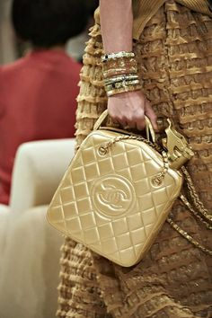 Chanel Resort 2015 110414