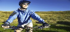 Sunglass is a part of cycling wear. Cycling eyewear is vital for cyclist & athletes. In this article, we share Best Mountain Bike Sunglasses for our riders. Best Mountain Bikes, Mountain Biking, Cycling Wear, Sunlight, Oakley, Eyeglasses, Eyewear, Athlete, Helmet