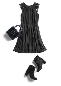 Get Inspired by Hundreds of Outfit Ideas for All Styles Holiday Outfits, Fall Outfits, Cute Outfits, Fashion Outfits, Fashion Clothes, Runway Fashion, Fashion Ideas, Casual Outfits, Fashion Jewelry