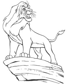 New Coloring pages for kids - Free printable Coloring pages for ... | 293x236