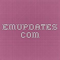 EMupdates.com