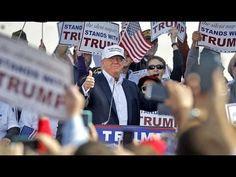 10 29 16 // Full Speech: Donald Trump Huge Rally in Golden, CO 10/29/16 / Donald Trump Destroys MAJOR SLEAZE Anthony Weiner & Hillary Clinton - Golden Colorado Rally Oct 29th