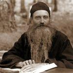 Тайны книги «Апокалипсис» – иеромонах Серафим Роуз