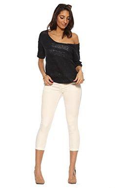 Rubberband Stretch Women's Cropped Skinny Jeans (Sarina/I... https://www.amazon.com/dp/B01GQQRUB8/ref=cm_sw_r_pi_dp_3xPDxb4X4NH0C