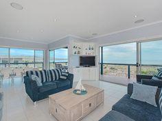 Sellicks Beach  house  rental