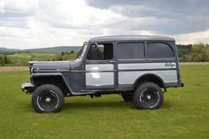 1960-Willys-wagon