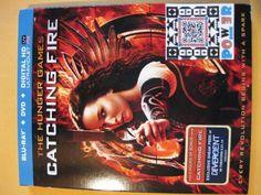 The Hunger Games: CATCHING FIRE (Blu-ray Combo +dvd + UltraViolet Digital Copy) null,http://www.amazon.com/dp/B00IVPOTFI/ref=cm_sw_r_pi_dp_q31gtb1342H8W88Z