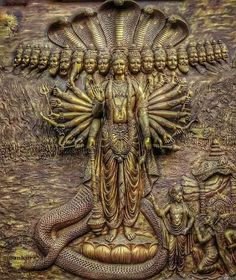 Hindu Cosmos — Hindu Temples in Saidpur village Islamabad. Shiva Hindu, Shiva Art, Shiva Shakti, Hindu Deities, Hindu Art, Hindu Temple, Lord Shiva Hd Wallpaper, Lord Krishna Wallpapers, Arte Krishna