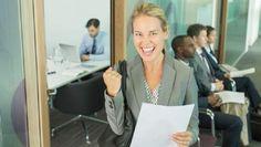4 questions à poser impérativement lors dun entretien dembauche