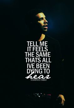 Drake If you a rapper or singer CLICK HERE and check out my BEATS!
